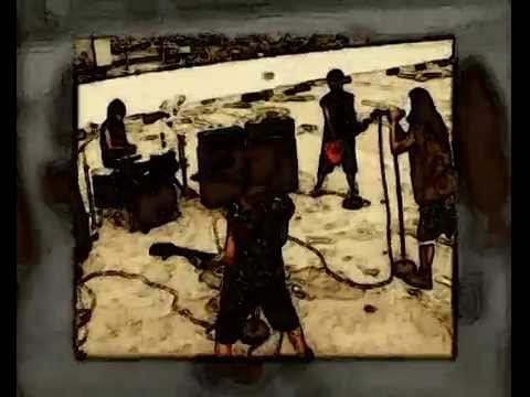JECOVOX - NYANYIAN PARA PEMBERANI (OFFICIAL MUSIC VIDEO) - 4:3 VERSION