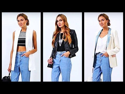 Shopbop джинсы с высокой талией быстрая и бесплатная доставка по снг джинсы с высокой талией cмотреть последнии коллекции мировых дизайнеров.