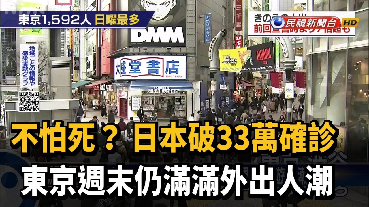禁止 東京 外出