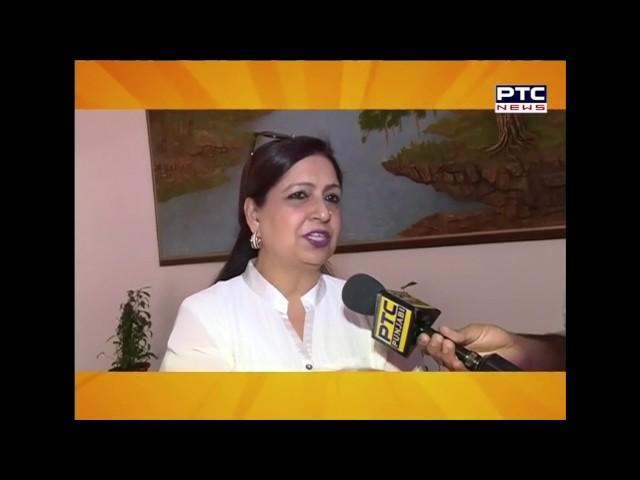 savita bhatti video watch HD videos online without registration
