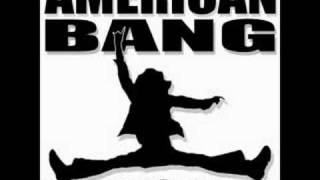 Watch American Bang Move To The Music video