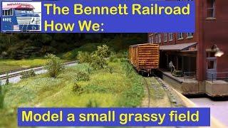 Bennett RR: