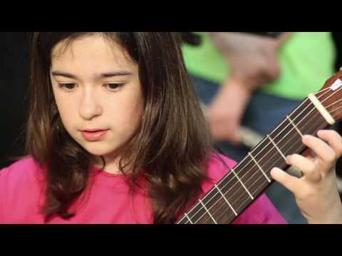 Conoce de cerca el Conservatorio y la Escuela de Música de Leioa