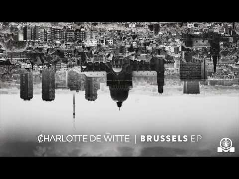 Charlotte de Witte - Brussels (Official Audio)