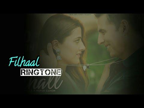 instrument-ringtone-||-filhaal---akshay-kumar-||-download-link-include