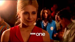 Inspector George Gently 2014 BBC trailer - Blue for Bluebird