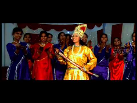 Mahu Diwana Tanhu Diwani Songs - Ae Turi Mor Colleg Ke - Hit Chhatisgarhi Song