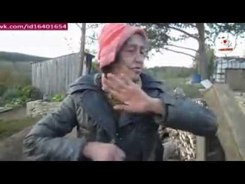 Секс бомжей видео бомжей мотреть видео в москве понял