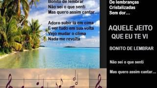 Baixar ''REVOADA'' - Composição de Lyvia Marques, Adson Rodrigues e Anselmo Oliveira