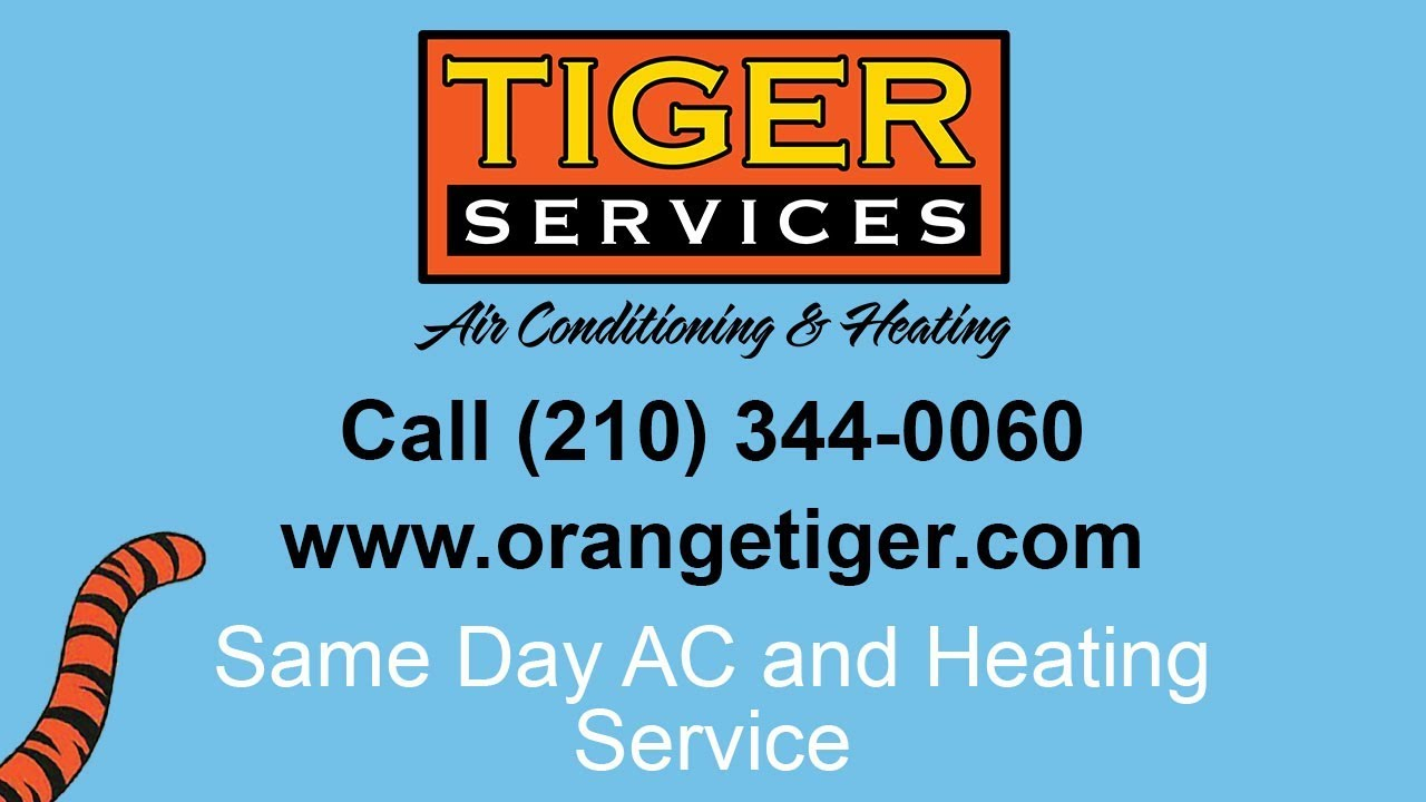 White Rodgers Thermostat Battery Replacement Tiger Services Air Conditioning