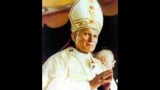Hebreus 9:27 E A Ressurreição de João Paulo II