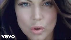 The Black Eyed Peas - Meet Me Halfway (Official Music Video)