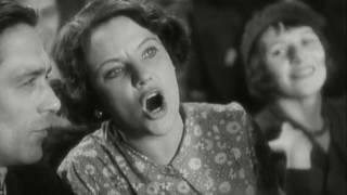 Les 39 marches (The 39 Steps) 1935 - VOSTFR - Multi-Subtitles