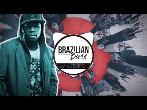 50 Cent - Just A Lil Bit (FENK Remix)