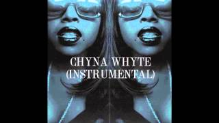 Watch Foxy Brown Chyna Whyte video