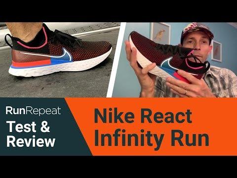 nike-react-infinity-run-test-&-review---running-shoe-designed-to-help-reduce-injury