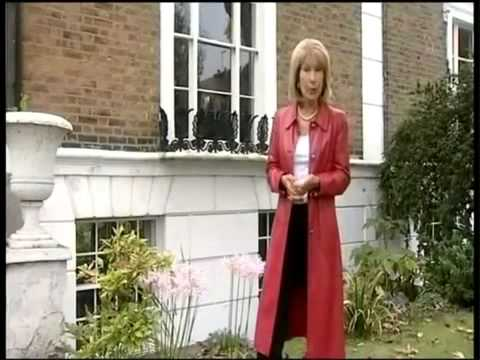 Insurance and convictions on BBC Rip Off Britain wmv
