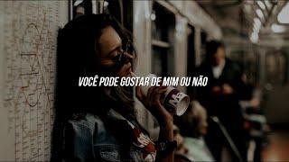 Rita Ora ft. Julia Michaels - Keep Talking (tradução/legendado) PT-BR