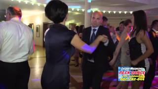 Zespól RECK DANCE z Wyszkowa (Moje jedyne marzenie,Nie unikaj,Szybki bill,Daj Daj)