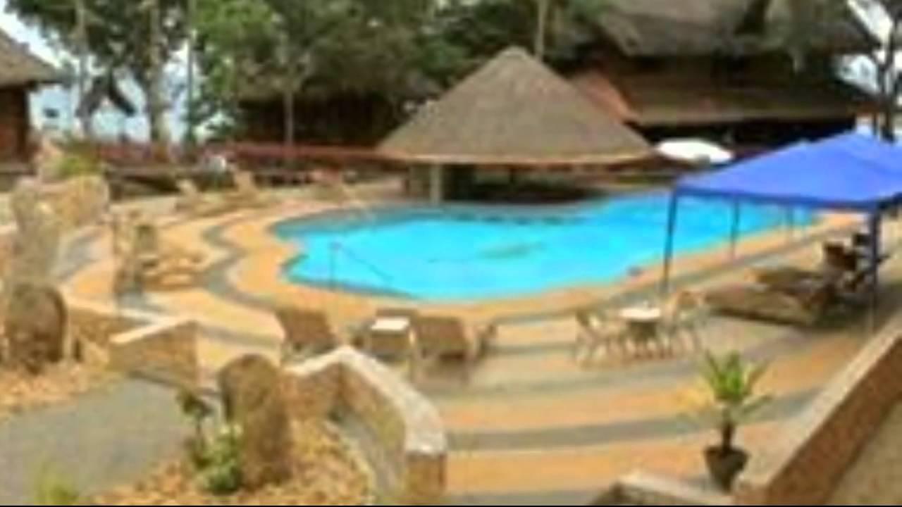 Nataasan Beach Resort Dive Center