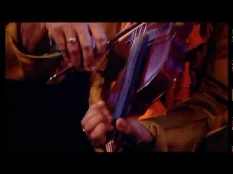 Celtic Connections 2013 - Full Concert  BBC TV