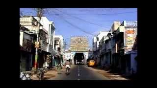 Nellai Anthem (HQ Video)