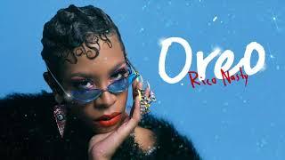 Rico Nasty - Oreo [Official Audio]