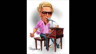 Watch Jerry Lee Lewis Walk Right In video