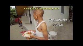 Chukwuemeka Markangel Comedy (All Chukwuemeka Markangel Comedy 2018) PT.2