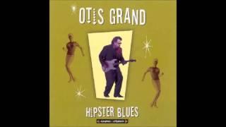 Otis Grand - Satan