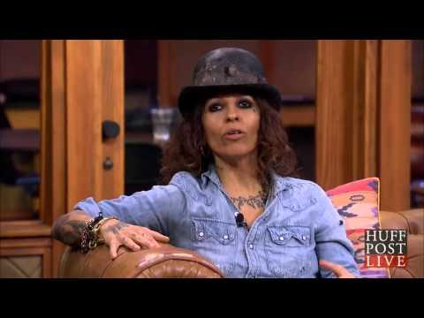 Legendary Musician Linda Perry Slams 'American Idol'! | HPL