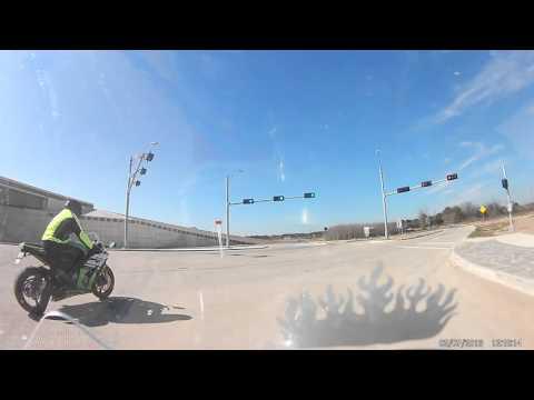 Grand Parkway Highway 99, Harris County, Texas
