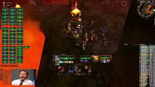 World of Warcraft Zoinks