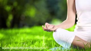 3 Horas de Musica Relajante para Meditar, Zen, Zen Tibetan Buddhist Meditation Music 022