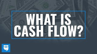What is Cash Flow Anyways?