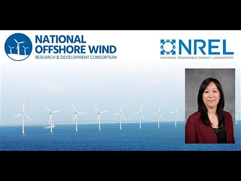 Offshore Wind Energy and Future Power Systems