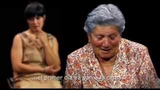 TRAILER MUJER(ES)MUJER CON SUBTÍTULOS