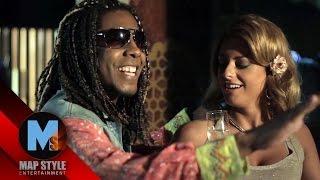 Daddy Kall feat Cabal - Toda Patricinha