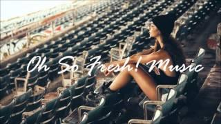 Major Lazer - Get Free (BLKNGLD Remix)