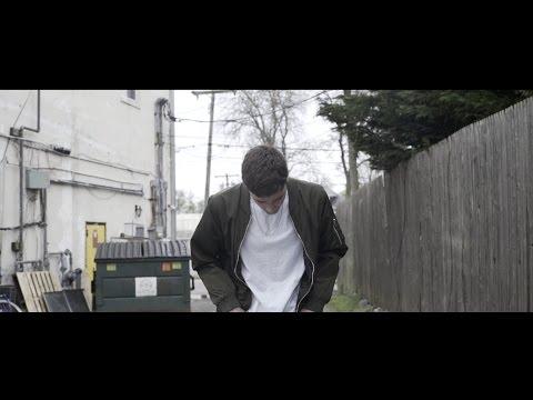 Nolan Santo - You Heard Me (Official Music Video)