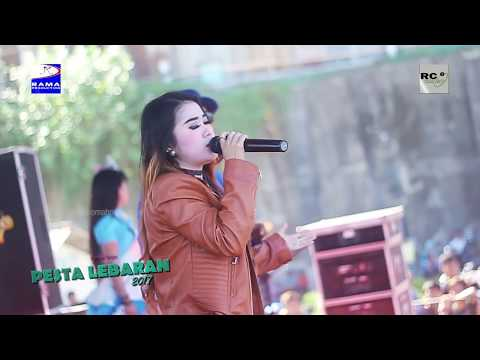 Kandas - Dewi Ft  Joker -  New KENDEDES - Rama  Production -  Pantai Soge