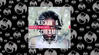 Krizz Kaliko - Mayday (feat. Chamillionaire & Rittz)
