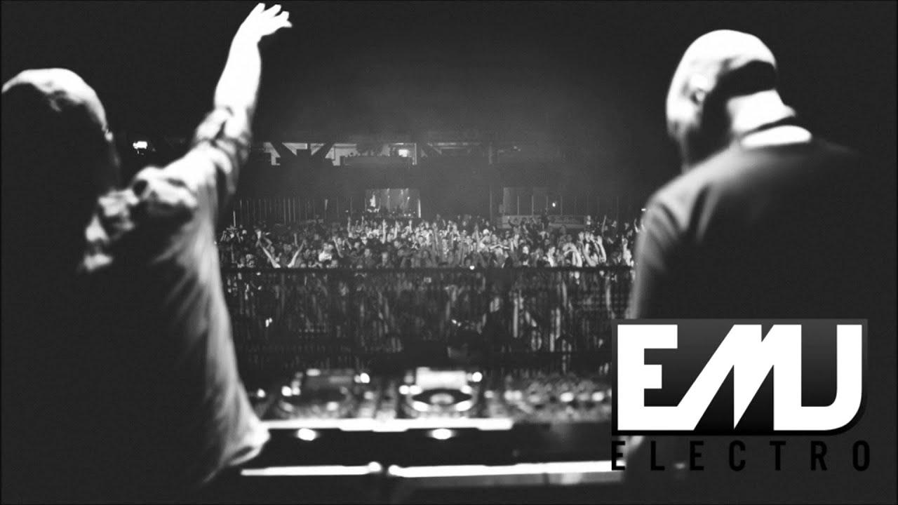 Download Nicky Romero & NERVO - Like Home (Filip Ilic Remix)