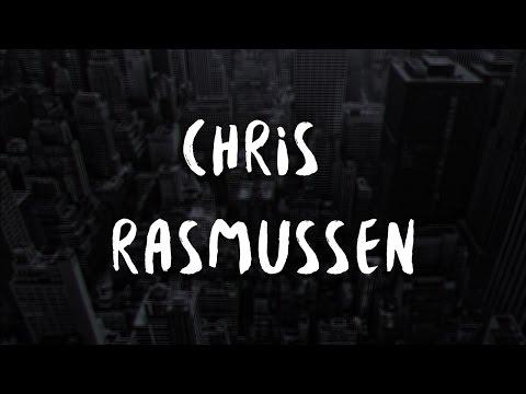 Chris Rasmussen - If You Were Looking