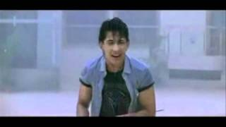 Kabhi na kabhi to miloge kahi pe sad ,romantik bollywood hindi heart touching song.wmv