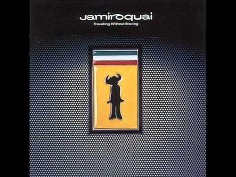 Jamiroquai - Everyday mp3