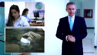 Video Corporativo MCS - Conection 3D