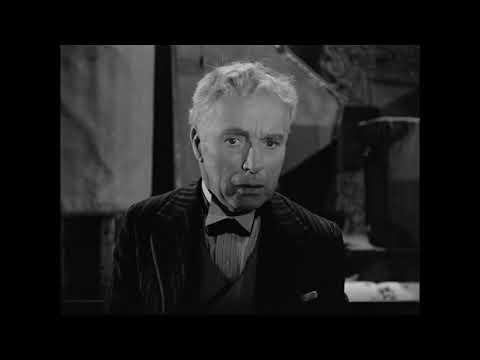 Charlie Chaplin - Limelight (Trailer)