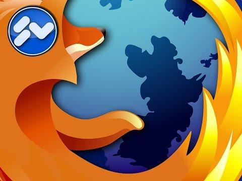 Firefox: Tipps und Tricks (Teil 1/2)