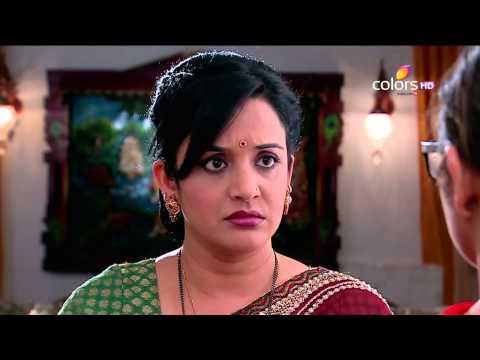 Madhubala - मधुबाला - 1st March 2014 - Full Episode(HD)